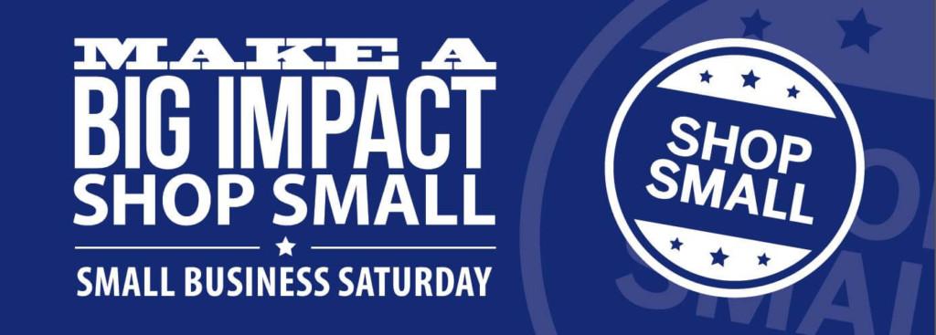 Small Business Saturday Minecraft Madness! | STEM+ Academy