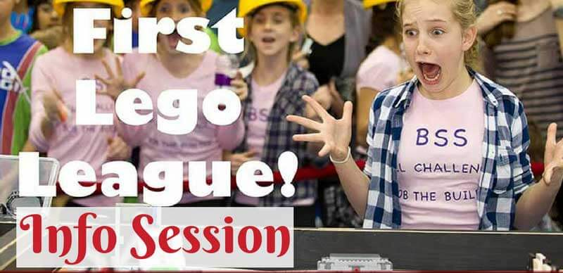fll_info_session