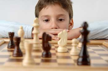 jr chess team 2