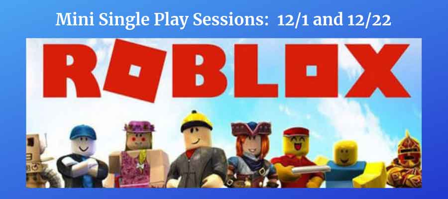 roblox_mini_play